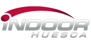 logo-indoor-02